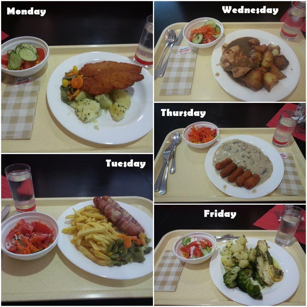 week_of_potatoes